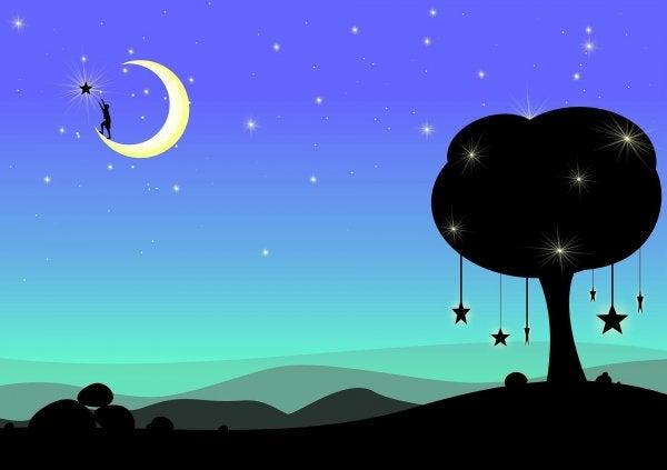 Sleep Well, Insomniacs