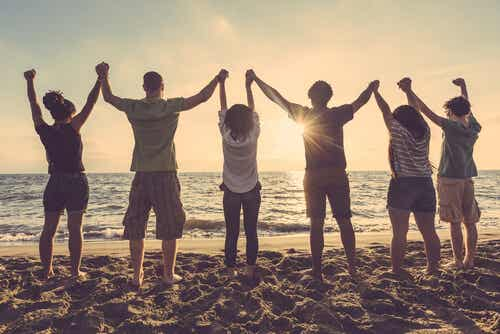 5 Friends You Should Value For Life