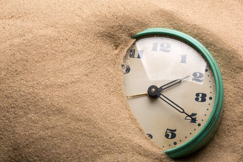 5 Tricks for Time Management