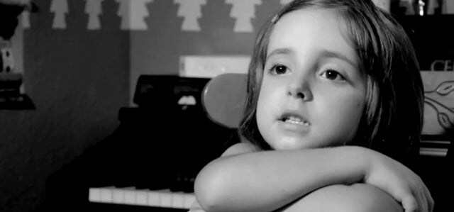 This Short Film Teaches the Values of Childhood