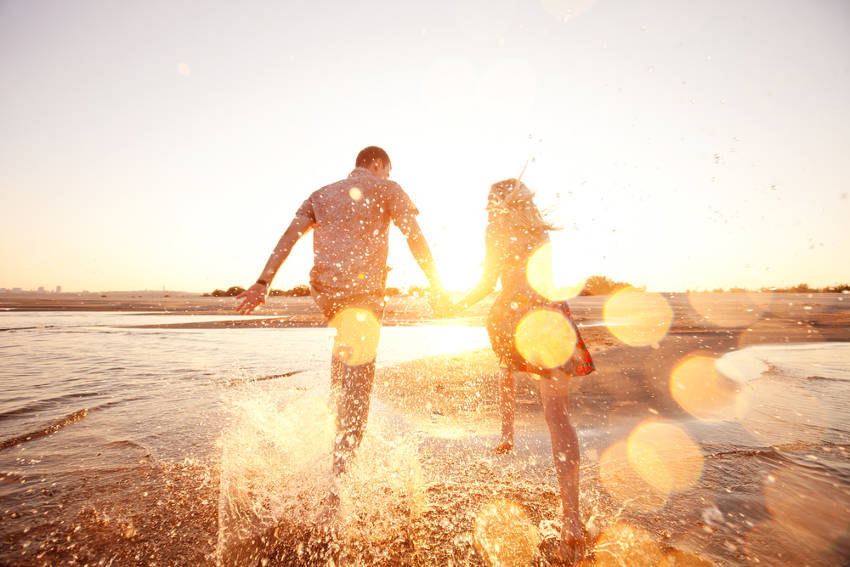 ideas to spark and excite relationships-_shutterstock_133463087