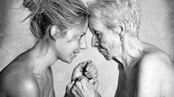 Mothers Of Courage And Their Immeasurable Emotional Legacy