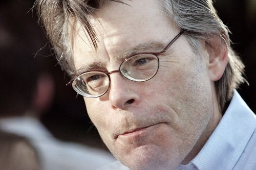 7 Quotes by Stephen King That Will Inspire You