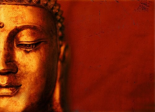3 Buddhist Truths To Bring You Greater Peace
