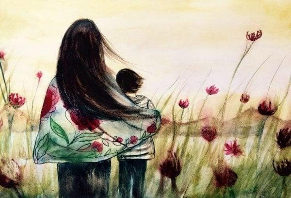Nieces and Nephews: The Greatest Joy