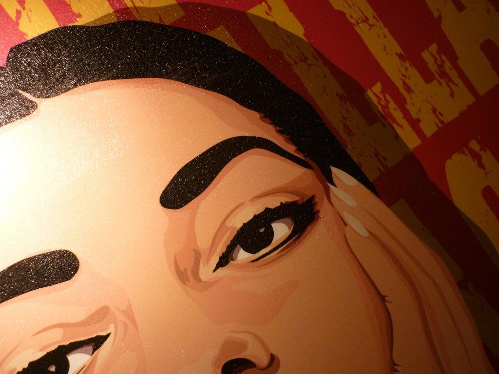 Maria Callas legacy