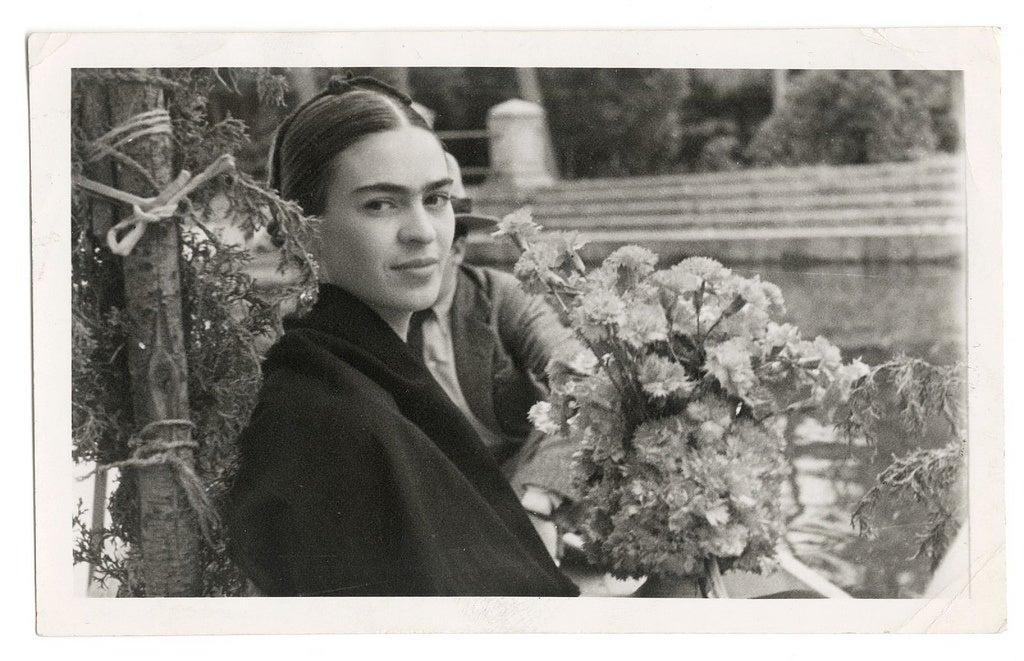 frida kahlo legacy