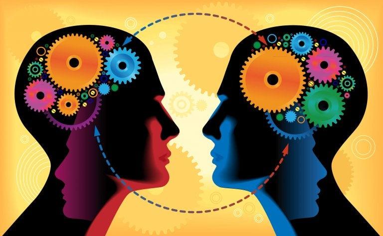 Avoid Common Communication Mistakes