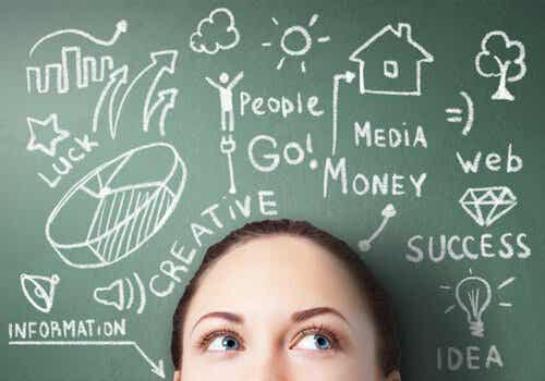 5 Habits of Effective People
