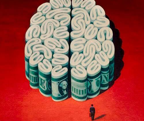 Kitupiikin raha-aivot