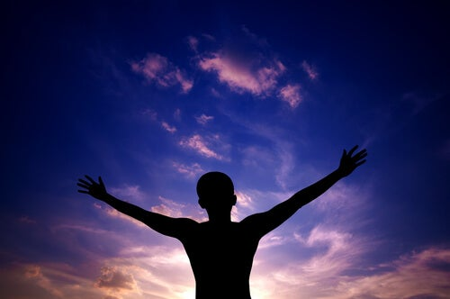 5 Bad Habits Successful People Leave Behind