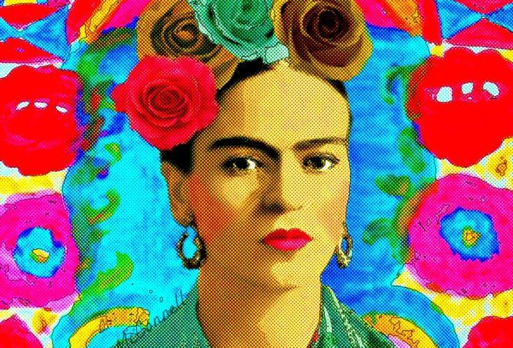 frida-khalo-representing antiprincesses.2jpg