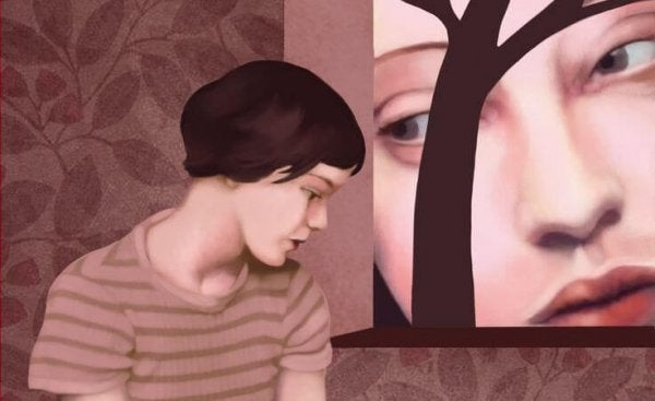 How to Identify Psychological Abuse
