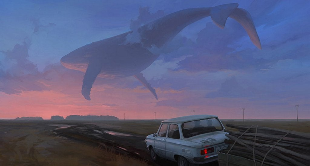 sky with whales-1024x549