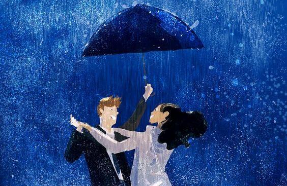 dancing couple-1