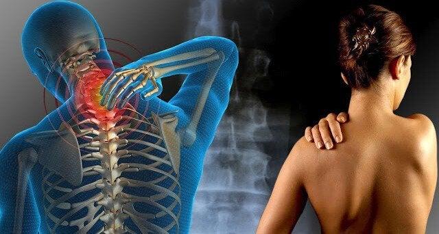 pain_fibromialgia