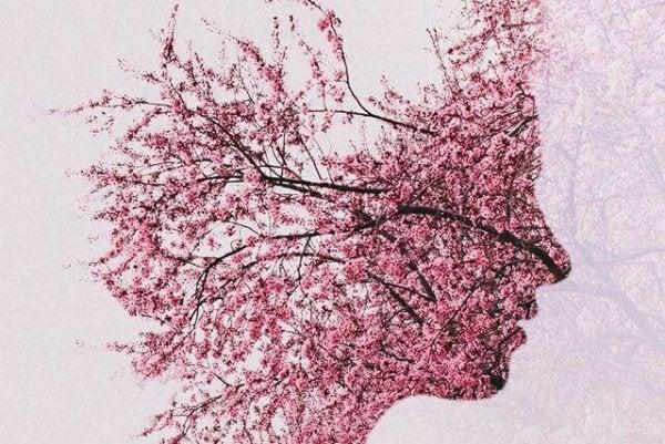 Alzheimer's: A Silent Enemy
