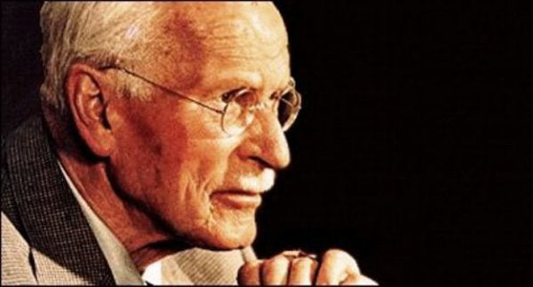 8 Personality Types, According to Carl Jung