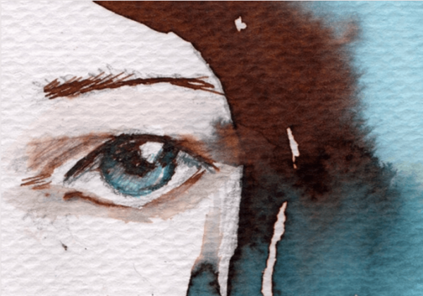 21ef1a8d153 Eyes Are Windows to the Soul — Exploring your mind