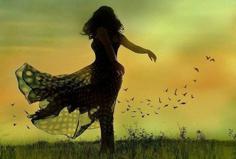 free woman-2-768x518
