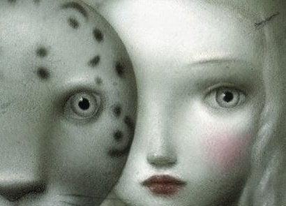 mask-e1454332744257