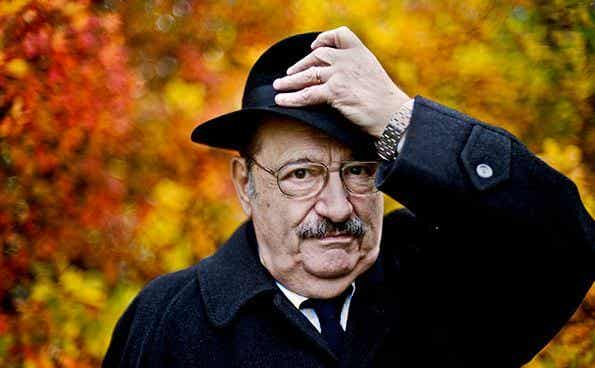The Intellectual Legacy of Umberto Eco in 13 Statements