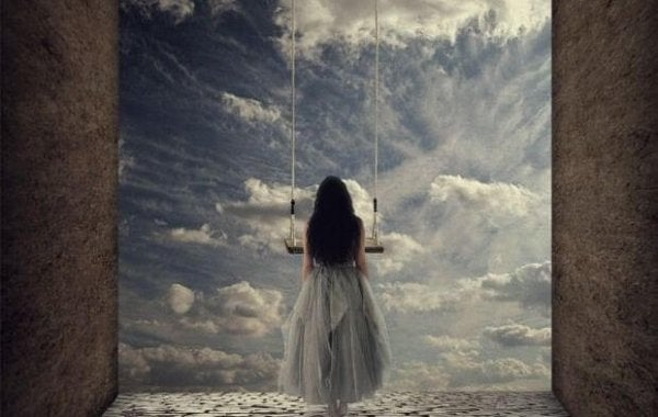 It's Good to Let Go: Freedom from Resentment