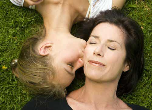 Teen Self-Esteem: A Challenge For Parents