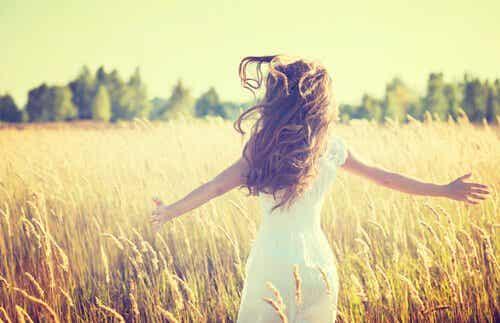 Don't Let the Wait Erode Your Dreams
