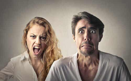 5 Tips for Dealing with Highly Temperamental People