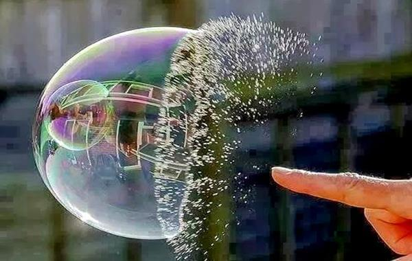 bubble popping-Copy