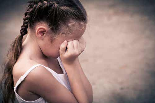 9 Signs of a Toxic Upbringing