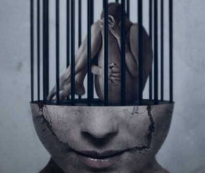The Mind Is What Makes People Free or Slaves