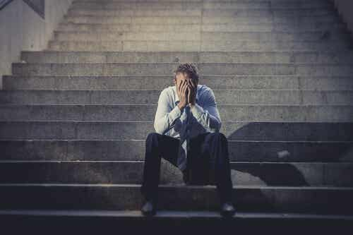 Psychological Effects of Unemployment