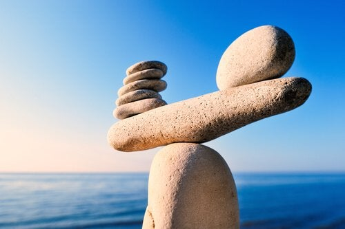 5 Strategies for a More Balanced Life