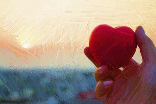 How to Heal from Heartbreak