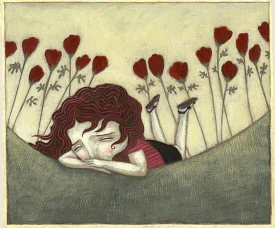 Three Tips to Overcome Lovesickness