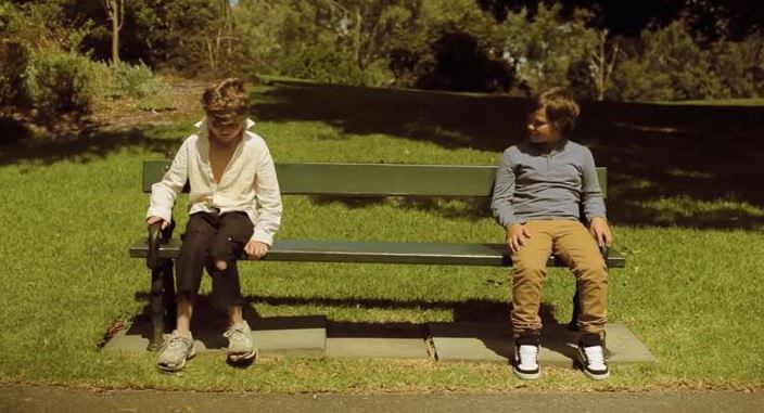 My Shoes: An Excellent Short Film with a Deep Lesson