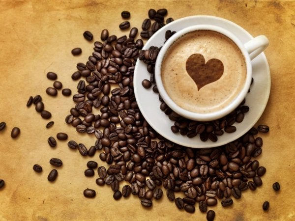 Seven Benefits of Decaffeinated Coffee For Your Brain