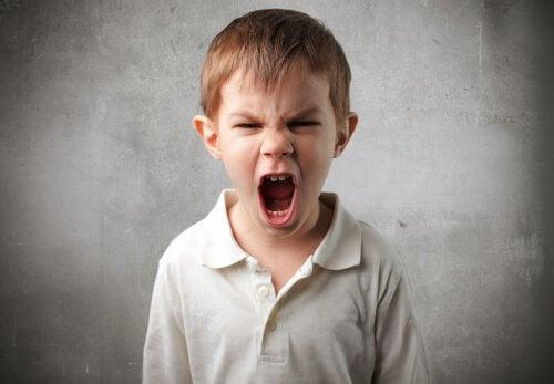 7 Strategies to Teach Kids Impulse Control