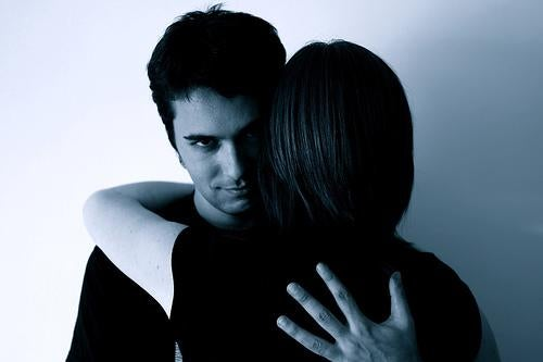 The Truth About Possessiveness and Love