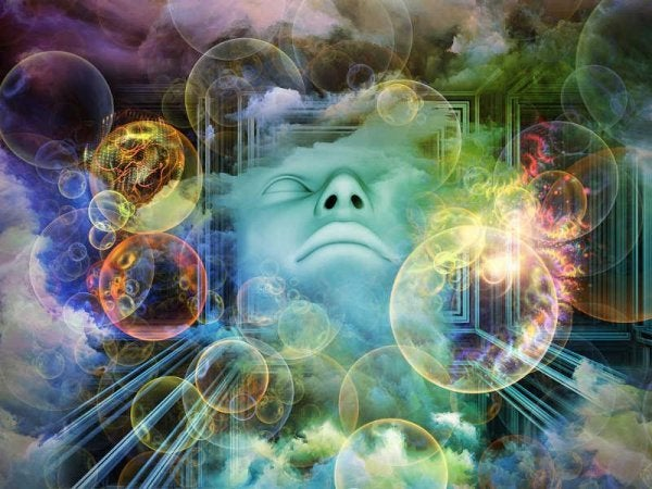 How to Improve Your Memory and Increase Your Intellectual Capacity