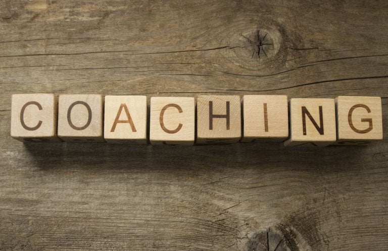 What Is a Coach and How Do They Differ From a Psychologist?