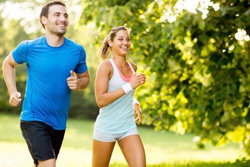 3 Ways to Motivate Yourself to Exercise