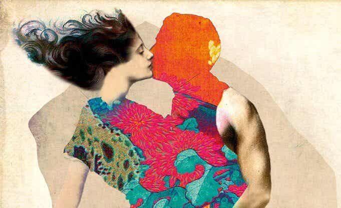 The Sweet Taste of Romance