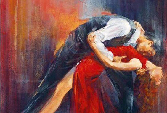 dancing couple-3