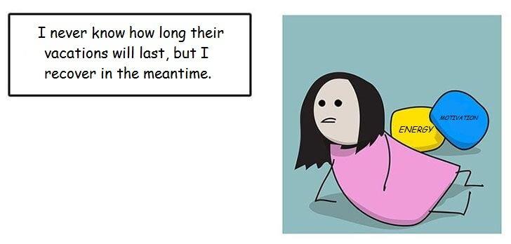 depression-comic-10