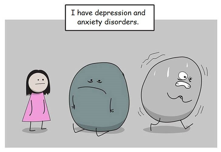 depression-comic-2