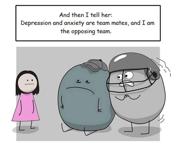depression-comic-5