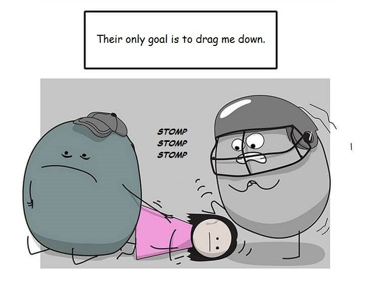 depression-comic-6